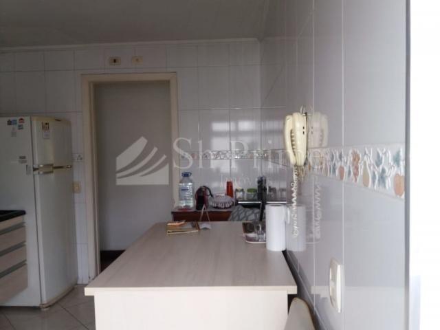 Apartamento no Paraíso!! - Foto 6
