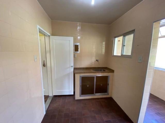 Apartamento à venda, Alto da Serra Petrópolis  RJ - Foto 8