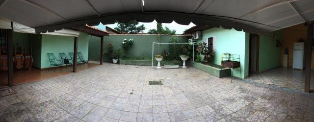 Casa Altos do Coxipó. - Foto 18