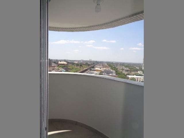 Apartamento para alugar com 3 dormitórios em Zona 07, Maringá cod: *6 - Foto 13