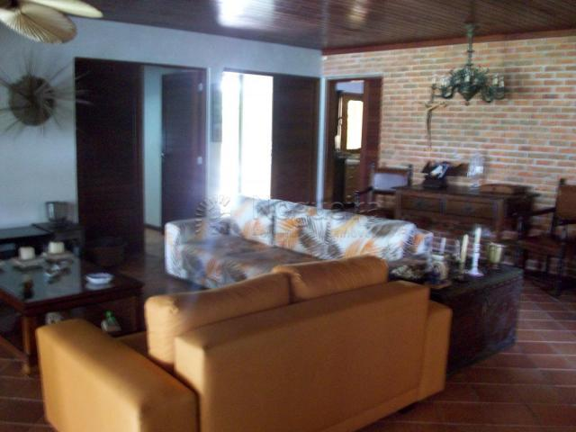 Casa à venda com 5 dormitórios em Tamandare, Tamandare cod:V248 - Foto 12