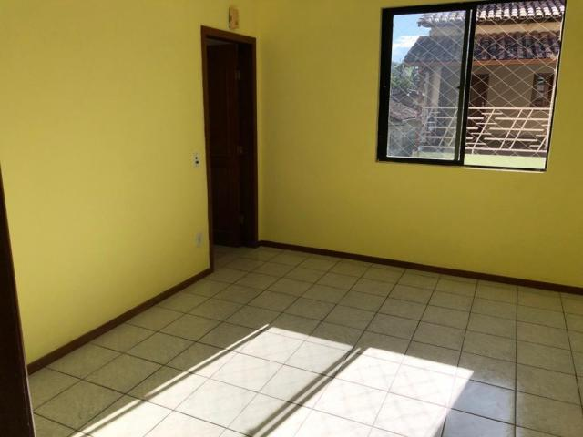 Apartamento com 3 dormitórios à venda, 220 m² por R$ 1.200.000,00 - Centro - Teófilo Otoni - Foto 13