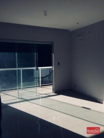 Apartamento à venda com 3 dormitórios em Sessenta, Volta redonda cod:15117 - Foto 15