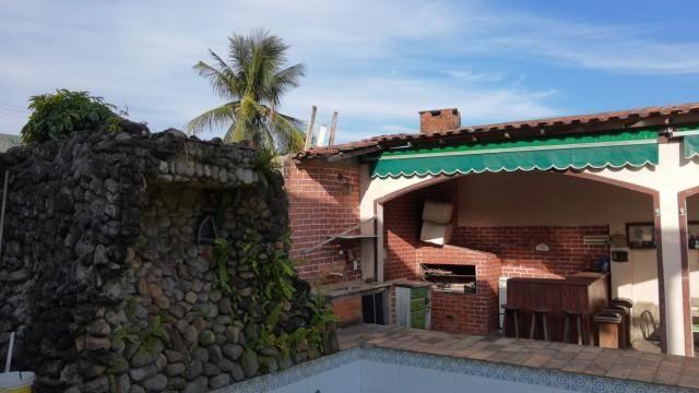 Casa - ENGENHO - R$ 1.200,00 - Foto 5