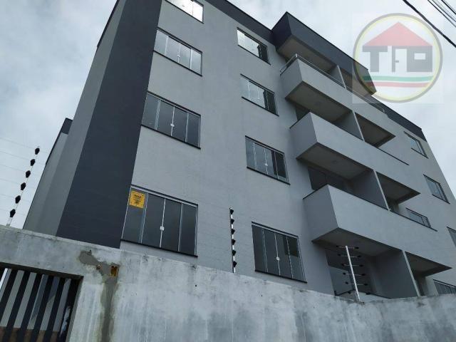 Apartamento à venda, 55 m² por R$ 270.000,00 - Belo Horizonte - Marabá/PA - Foto 8