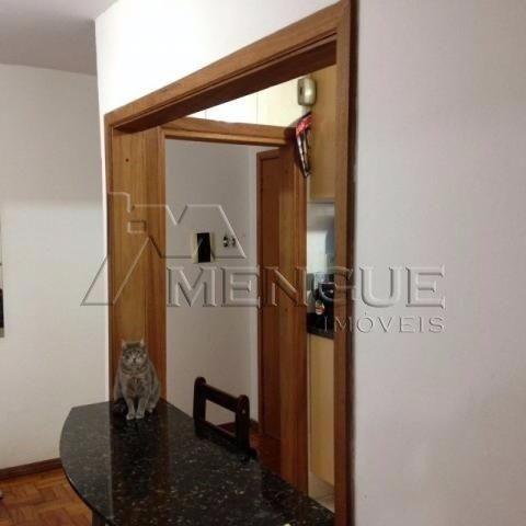 Apartamento à venda com 2 dormitórios em São sebastião, Porto alegre cod:556 - Foto 5
