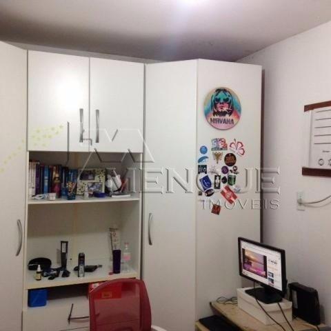 Apartamento à venda com 2 dormitórios em São sebastião, Porto alegre cod:556 - Foto 8