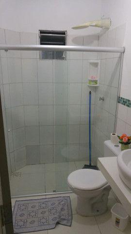 Casa para temporada em Aracaju - Foto 13