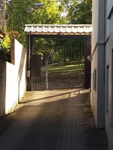 Apartamento no bairro Nossa Senhora Medianeira em Santa Maria - Foto 14