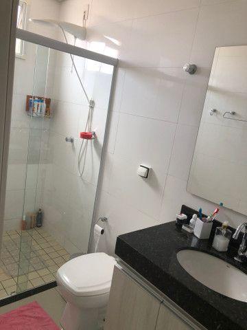 Vendo Lindo Apartamento Bairro Brasil - Foto 9