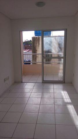 Apartamento no Enseda do Atlântico a partir de 140 mil MCMV em Olinda - Foto 13