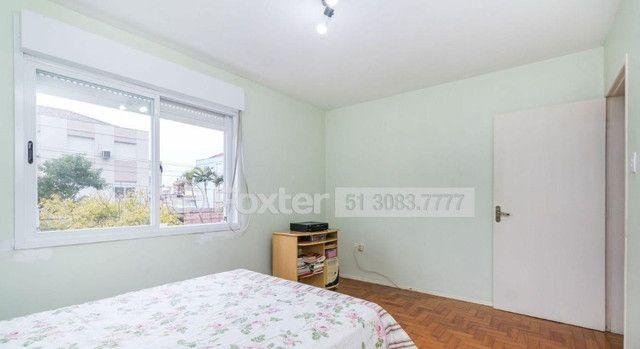 Apartamento próximo ao lindóia - Foto 3
