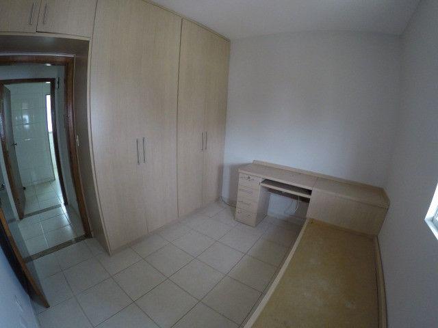 Apartamento Bairro Imbaúbas. Cód A241, 3 Qts/Suíte, Elevador. Valor 398 mil - Foto 2