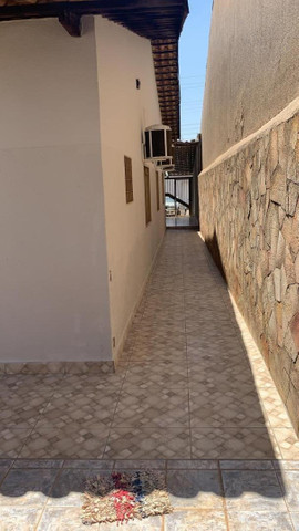 Casa Residencial / Residencial Porto Seguro - Foto 7