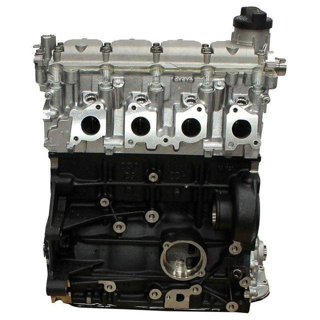 Retificamos seu motor .e peças pra seu motor