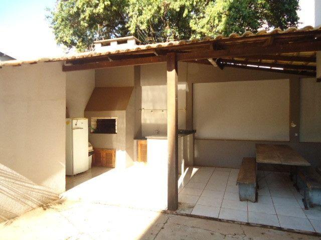 Apartamento para locação, Centro Norte, Santo Ângelo - Foto 19
