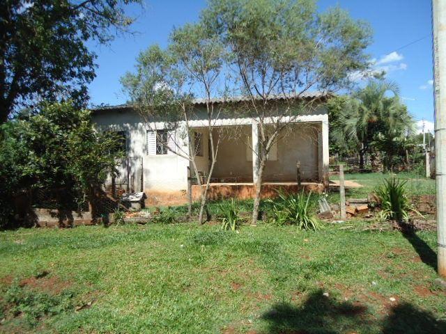 Casa com 02 dormitórios-Indubras - Foto 13