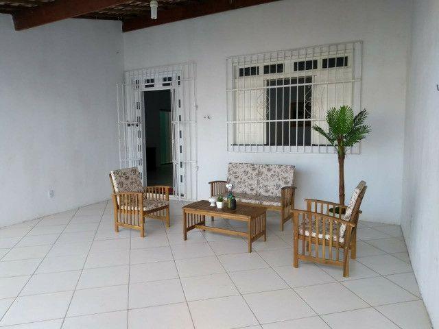 Casa no Mosqueiro / Matapuã , para temporada disponivel para Natal e réveillon - Foto 8