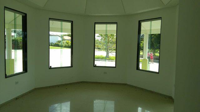 Casa de novela em Gravata com 5 quartos.  - Foto 9