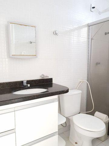 Alugo Apartamento Mobiliado na Ponta da Areia   - Foto 8