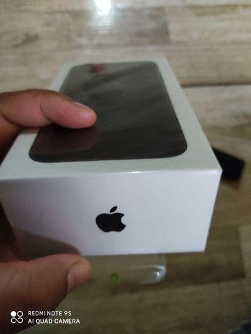 iPhone 7 lacrado  - Foto 2