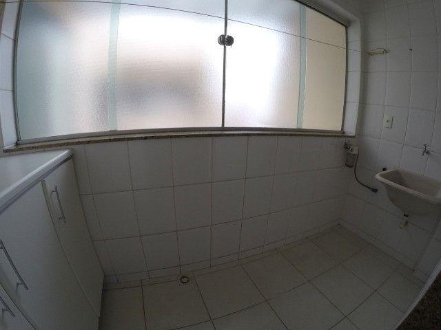 Apartamento Bairro Imbaúbas. Cód A241, 3 Qts/Suíte, Elevador. Valor 398 mil - Foto 3