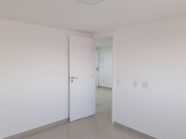 Apartamento no Centro - Foto 7