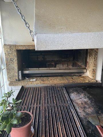 Casa confortável em Torres - já disponível - aluguel de veraneio - Foto 10