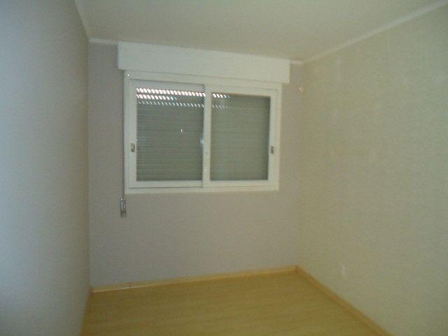 Apartamento para locação, Centro Norte, Santo Ângelo - Foto 9