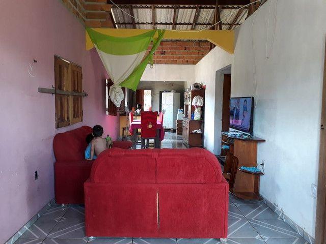 Uma casa - Foto 11