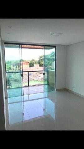 Apartamento Bairro Imbaúbas. Cód A241, 3 Qts/Suíte, Elevador. Valor 398 mil - Foto 8