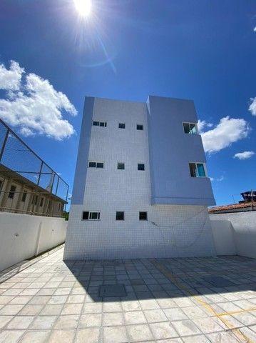 Apartamento no Bairro do João Paulo II - Foto 5