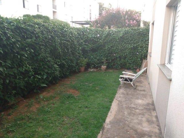 Apartamento de 2 quartos para venda - jardim bom retiro (nova veneza) - Sumaré - Foto 17