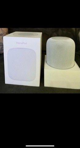 Apple HomePod - Foto 2