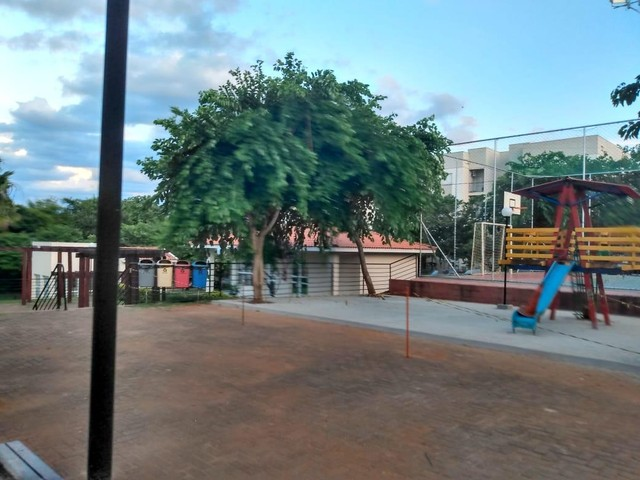 Apartamento de 2 quartos para venda - jardim bom retiro (nova veneza) - Sumaré - Foto 18
