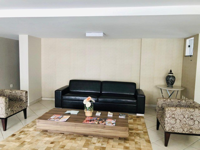 Apartamento  noJardim Vitória - Itabuna - BA - Foto 17