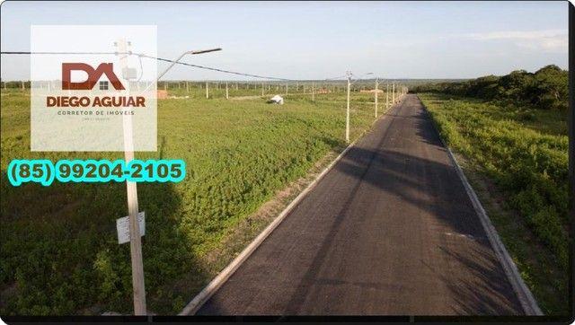 Loteamento Boa Vista &¨%$#