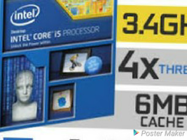 pc Gamers top completeo - Foto 4