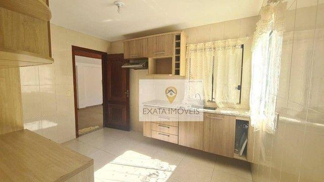 Casa duplex 3 quartos, com amplo quintal/ varanda/ churrasqueira, Enseada das Gaivotas/ Ri - Foto 10