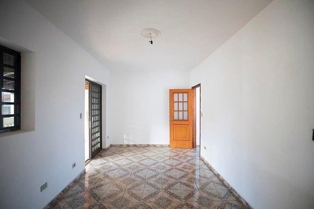 Imóvel comercial / residencial em PIRACICABA  - Oportunidade  - Foto 9