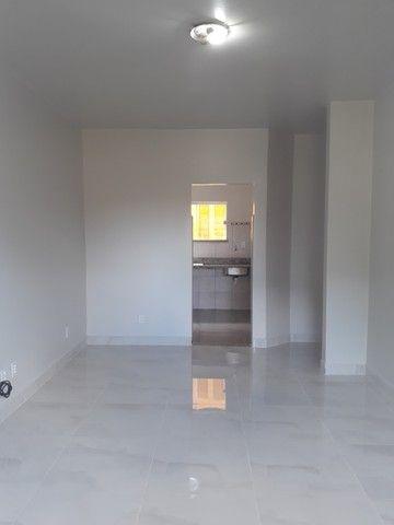 Apartamento próximo ao Shopping Porto Velho - Foto 5