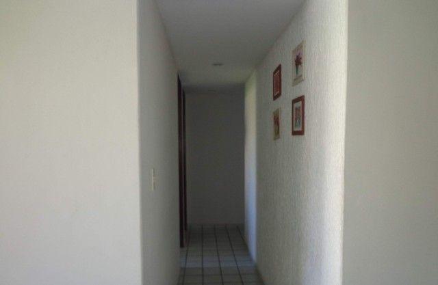 Apartamento em ótima localização em Manaíra 2 quartos - Foto 5