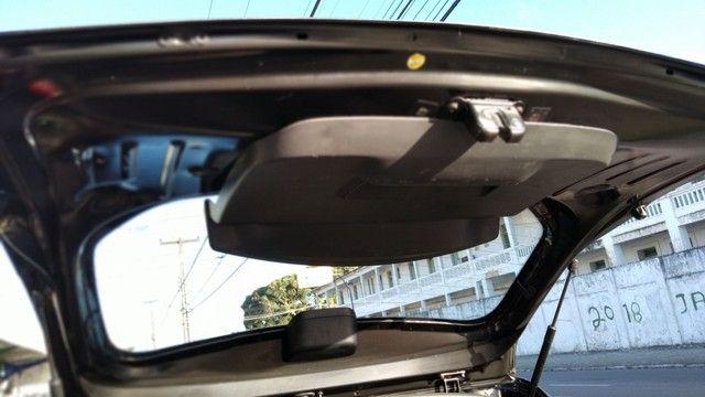 Duster 2012 1.6 Manual  - Foto 9