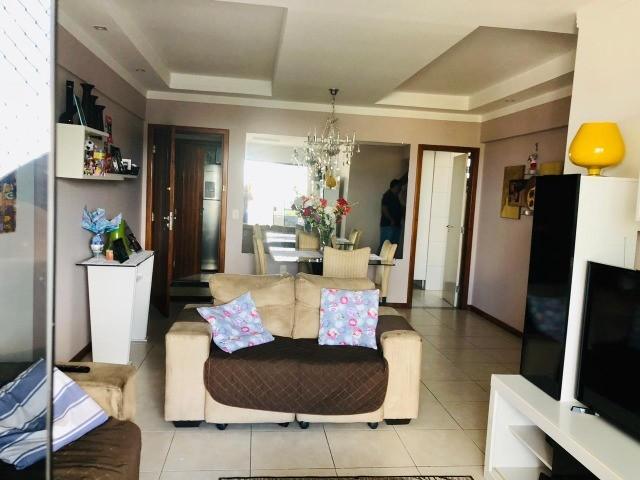 Apartamento  noJardim Vitória - Itabuna - BA - Foto 2