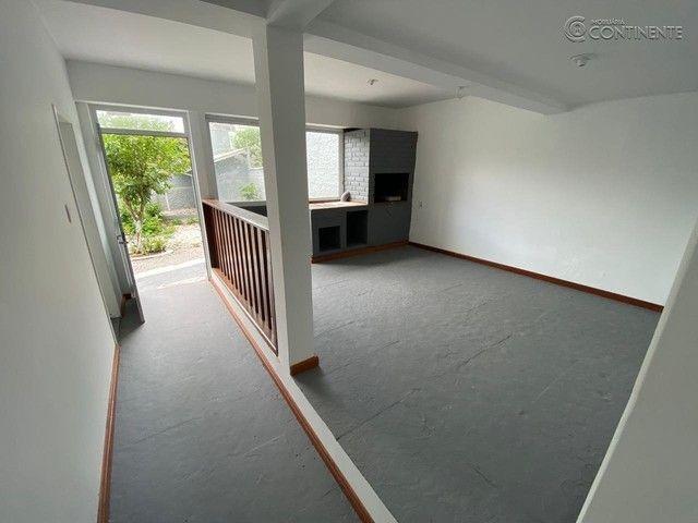 Casa à venda com 3 dormitórios em Balneário, Florianópolis cod:1328 - Foto 12