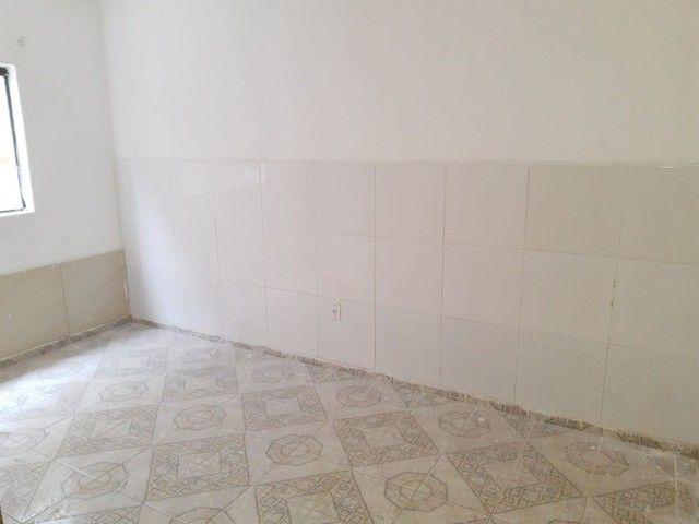 Aluguel de apartamento  - Foto 6