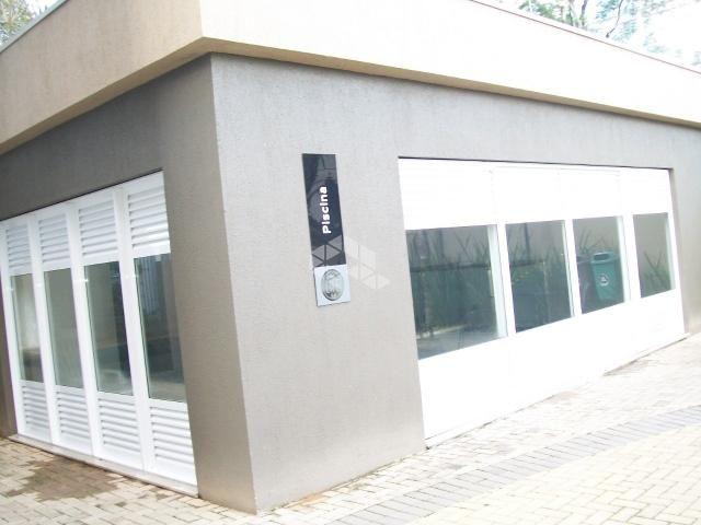Apartamento à venda com 2 dormitórios em Jardim carvalho, Porto alegre cod:9908925 - Foto 19