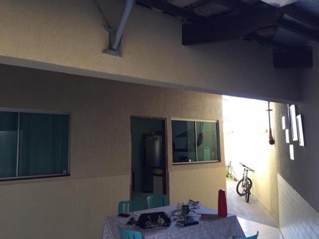 Casa à venda com 3 dormitórios em Setor faiçalville, Goiânia cod:10SO0113 - Foto 13