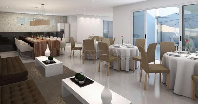 Apartamento à venda com 2 dormitórios em Setor central, Goiânia cod:60AD0009 - Foto 14