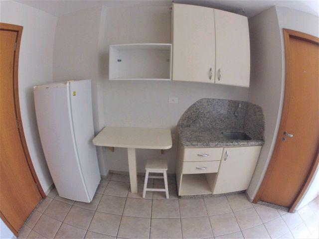 Locação | Apartamento com 18.4m², 1 dormitório(s). Zona 07, Maringá - Foto 9